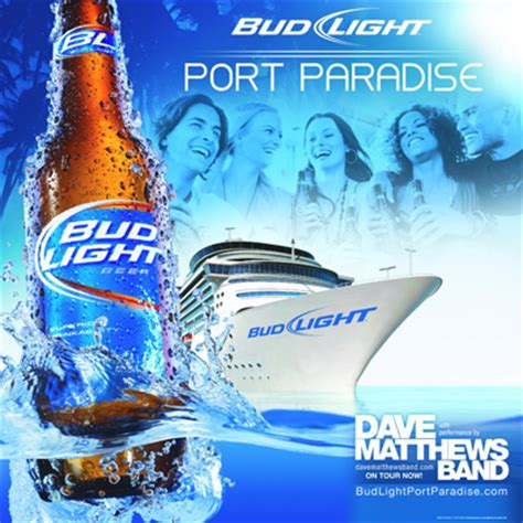 bud light cruise 2017 nation relieved when bud light cruise removes douchebags