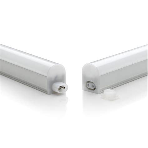 led strip lights linkable auraglow energy saving under cabinet linkable led strip