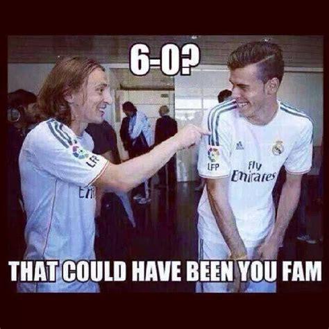 Tottenham Memes - manchester city 6 tottenham 0 the best joke memes doing