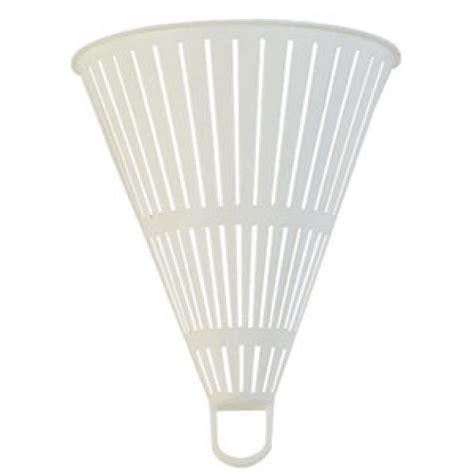 filtri rubinetto filtro vinaccia per rubinetto 1 1 4 nella categoria