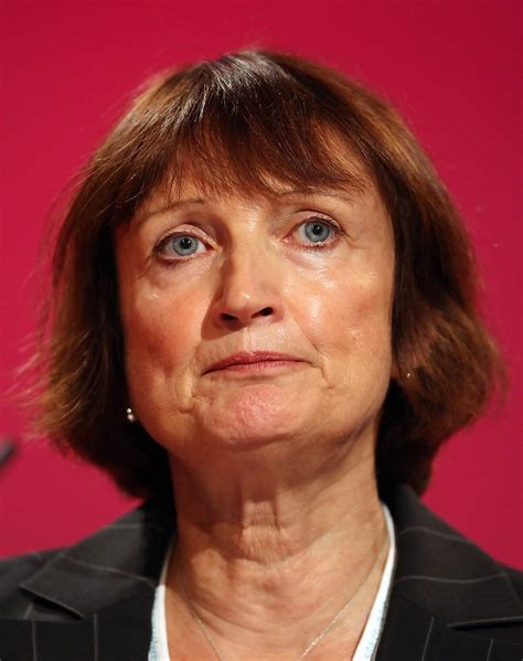 jowell hairstyle tessa jowell photos photos labour party conference 2007