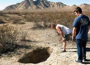 Money Family Murder mystery of mcstay money family found dead could barely
