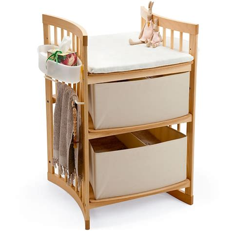 Stokke Changing Table Stokke Care Changing Table Babyhi5