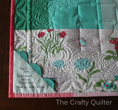 Best 25 Small Quilt Projects Ideas On Machine - best 25 quilt labels ideas on labels for