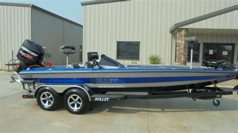 bullet bass boats for sale bullet bass boat boats for sale
