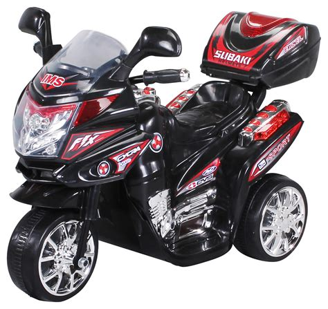 125 Motorrad Dreirad by Kinder Elektroauto Motorrad C051 Motorrad Dreirad