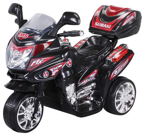 Dreirad Motorrad H Ndler by Kinder Elektroauto Motorrad C051 Motorrad Dreirad