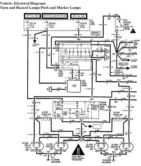 97 mustang headlight switch wiring diagram 97 wirning