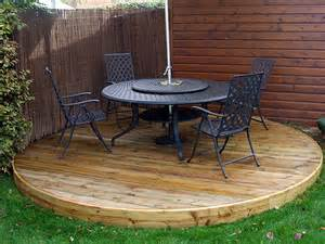 Inexpensive Patio Solutions Carpenter In Kent Joiner In Sittingbourne Lovell