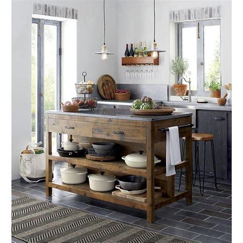best 25 large kitchen design ideas on pinterest huge the 25 best large kitchen island ideas on pinterest island