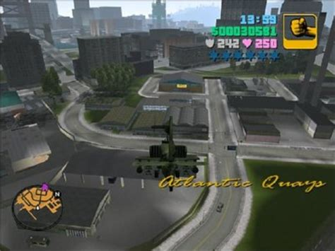 gta san andreas liberty city free download full version for pc gta liberty city stories pc game download free full version
