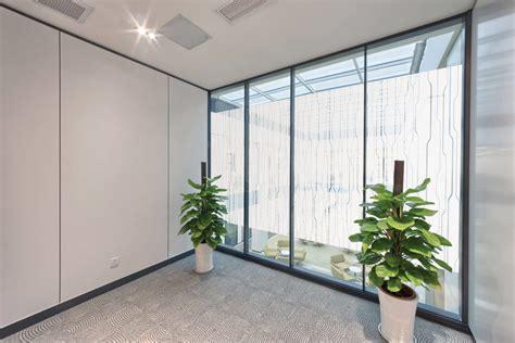 Sichtschutz Toilettenfenster sichtschutzfolien glasfolierung at