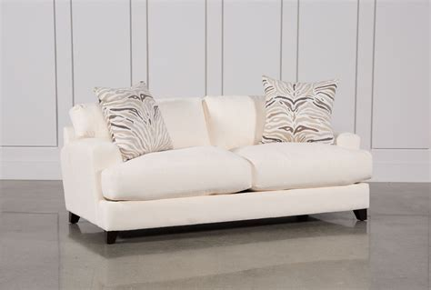 langley sofa langley sofa harry sofa living room fabric sofas and