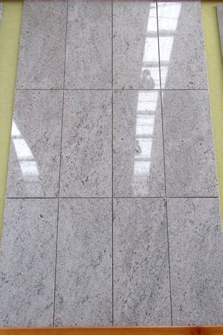 pavimento granito meera white granito pavimenti rivestimenti prezzi