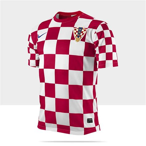 Jersey Go Croatia Home 17 best images about croatian soccer s on