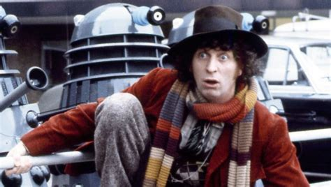 doctor whos tom baker joins  star wars universe