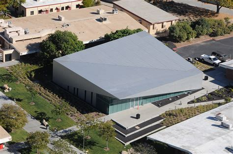 anchor roofing systems arizona roofing material manufacturer representative