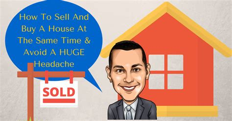 buy house without selling yours first should you buy a house in 2016
