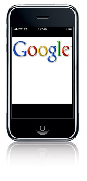google images search iphone google for iphone image search results