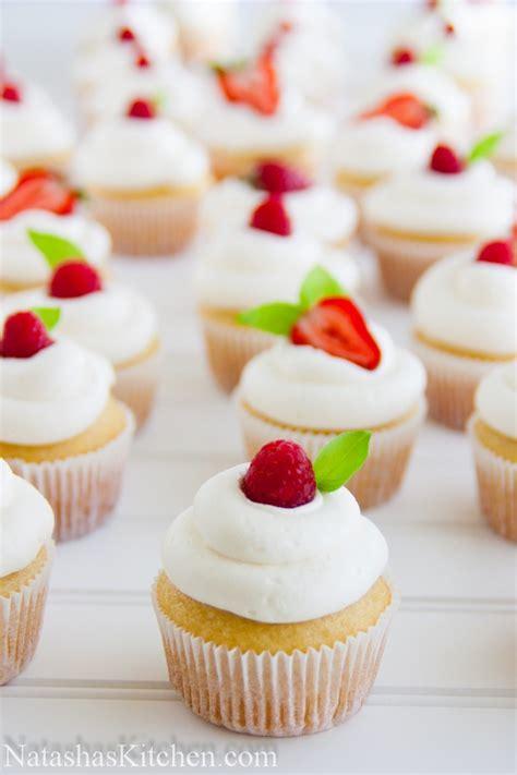 cupcakes recipe perfect vanilla cupcake recipe