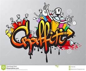 graffiti words 1000 ideas about graffiti words on graffiti