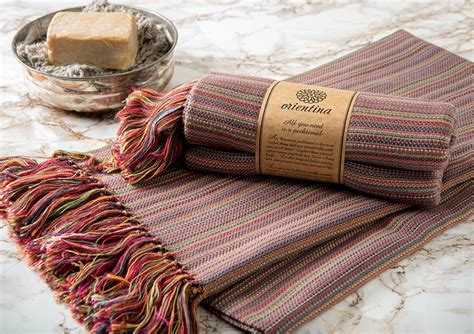 buy luxury turkish towels organic cotton peshtemal