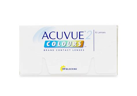 acuvue colors acuvue 2 colours opaques acuvue contact lenses at
