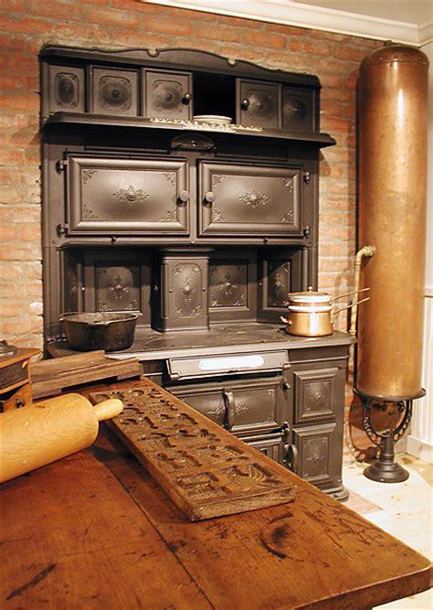 Kitchen Cabinets Rhode Island culinary arts museum at johnson amp wales university