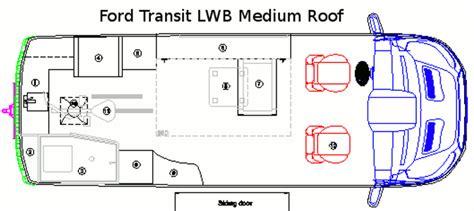 European Bathroom Designs by Cargo Van Conversion The Conversion Plans
