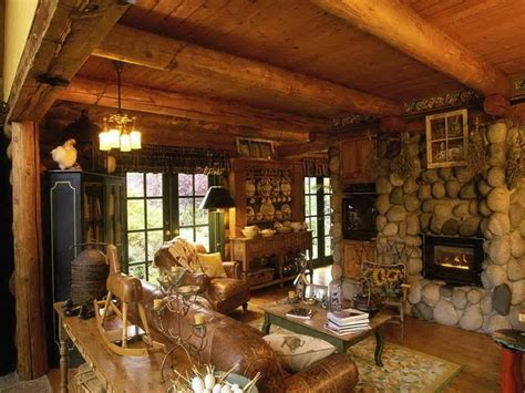 tuscan style homes interior tuscan style to bring rustic interior home design