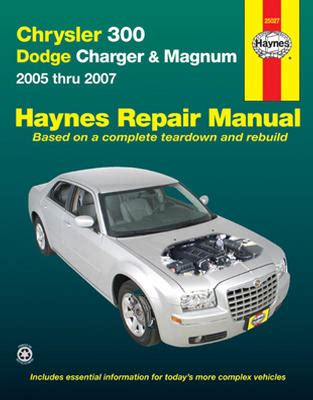 Factory Chrysler Service Manuals Amp Cds