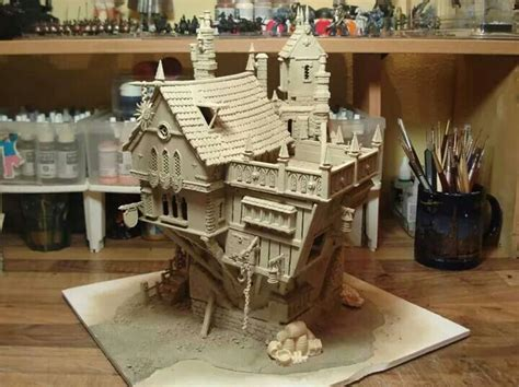 pin by jochem van hoogstraten on mordheim pinterest