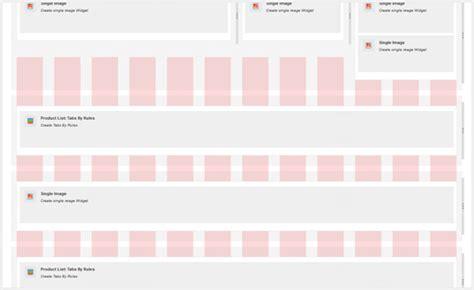 visual design editor magento2 magento 2 visual design editor magento 2 page builder