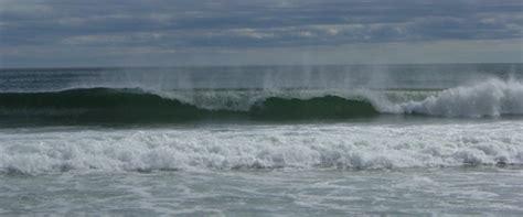 surf report cape cod cape cod tide chart