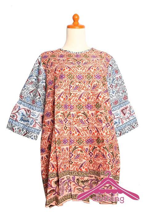 Blouse Batik Garutan 05 10 best indonesia batik clothing images on