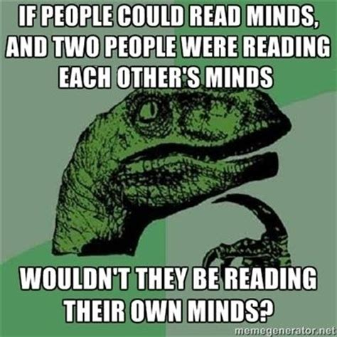 Mind Fuck Meme - 25 best ideas about mind blowing questions on pinterest