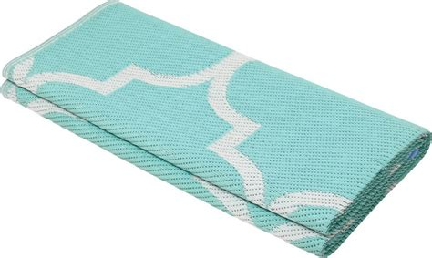 jysk outdoor rugs 17 best images about deck on ikea park benches and turquoise
