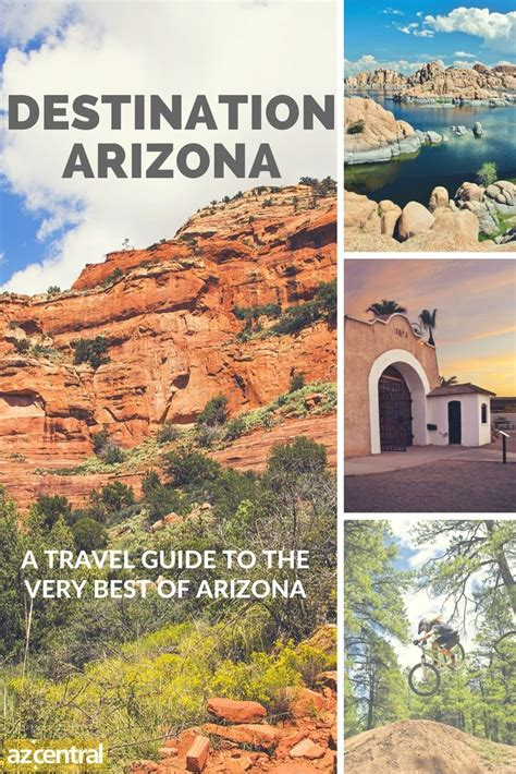azcentral holiday lights map 368 best travel explore arizona images on pinterest