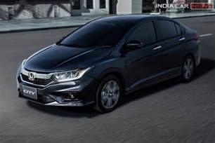 new honda city car price honda city 2018 price list mileage review pics