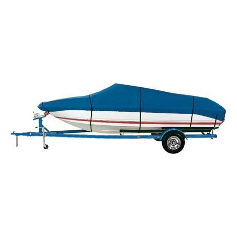 pontoon boats cabela s new cabelas boat covers usastock offers global stocks
