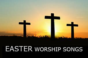 contemporary easter songs for church best easter praise worship songs free tips for