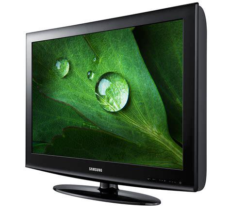 Tv Lcd Multi Fungsi samsung la32d403 32 quot multi system lcd tv 110 220 240 volts pal ntsc