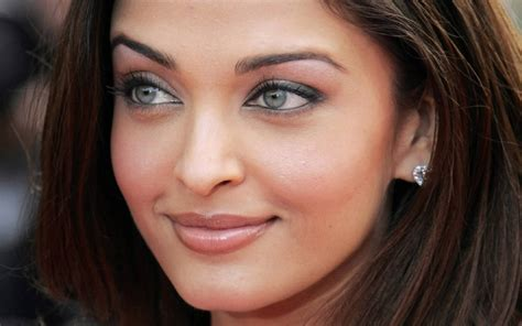 most beautiful actresses eyes 10 celebrities with most beautiful eyes in the world