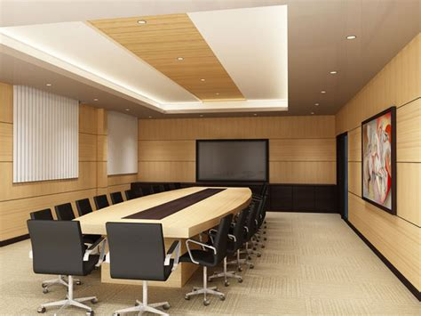 Free Meeting Rooms by Conference Room Modular Furniture Max 3ds Max Software Architecture Objects