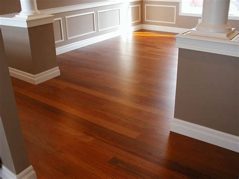 cleaning cherry hardwood floors 25 best ideas about cherry wood floors on
