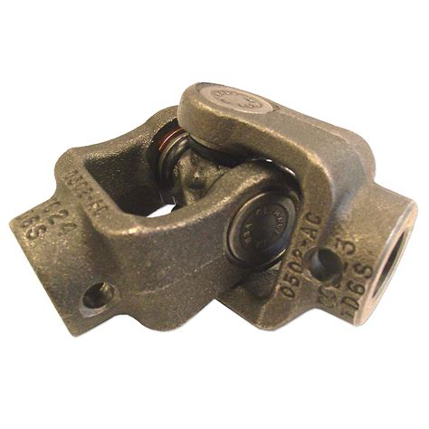 wc wd abc280 universal steering joint repair kit for allis
