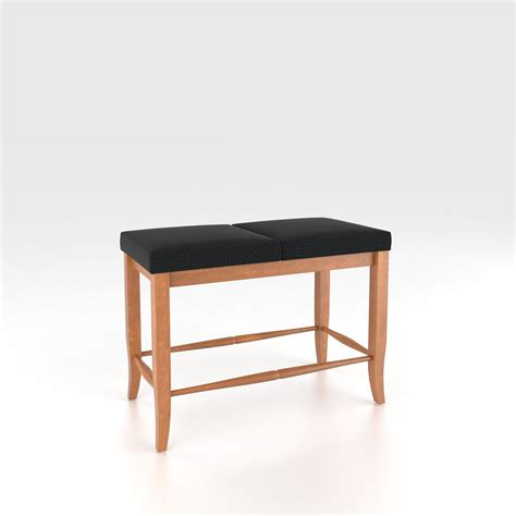 upholstered bench stool upholstered bench seat modern home interiors how to