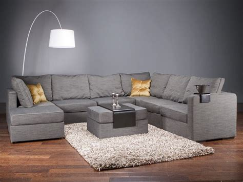 cheap lovesac my furniture i the concept of sactionals i