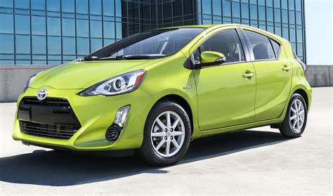 Toyota Prius Car 2016 2017 2018 Toyota Prius C For Sale In Your Area