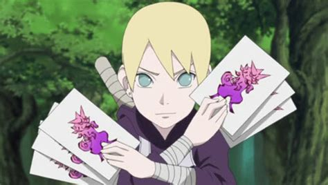 boruto episode 33 boruto naruto next generations episode 33 subtitle